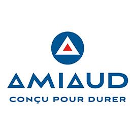 logo amiaud-peche | hayabusa-france
